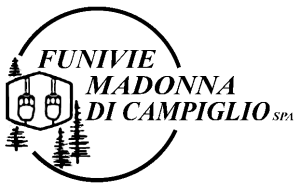 logo_funivierid_ok-copia