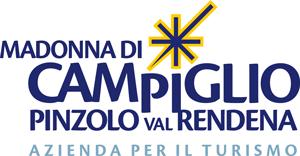 madonna-di-campiglio-logo-small