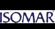 isomar-115x60