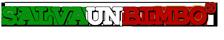sub-logo-BANDIERA-small