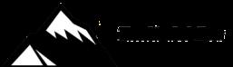 taula-dei-bos-logo