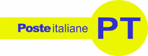 poste-italiane-300x114