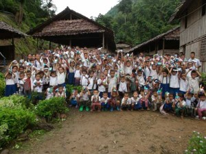 scuole-nella-giungla-3