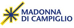 Madonna-di-Campiglio-logo-2-righe-quadricromia