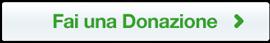 fai-una-donazione