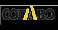 cotabo-logo-moses