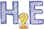h2e-moses