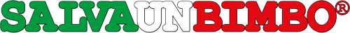 logo-SALVAUNBIMBO-Color-grande