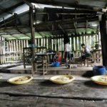 Scuola di Ban Pang Pung (4)