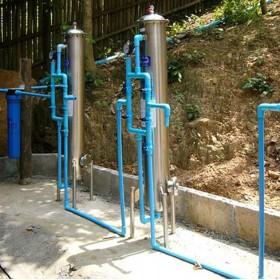01-Water-system-Moses-unhcr-Tam-Hin-ItalyTam-Hin-acqua-Depurazione-