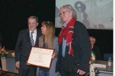 02-Premio-Dossetti--300x200