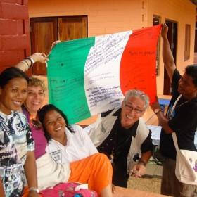 04-oses-Tsunami-Relief-Survival-help-patrizia-saccaggi-Ban-Nam-Khen-Thailand-Italy