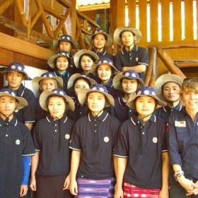 1- IAI  Insegnare-italy-mae-sariang-teaching-uncr-refugee-camp-moses-patrizia-saccaggi