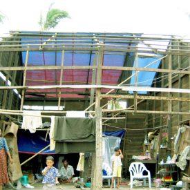 1-Moses-italy-emergency-cyclone-nargis-myanmar-burma