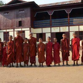 1-monastic-school-moses-italy-sagaing-myanmar-monk-help-teaching