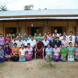 10-monastic-school-moses-italy-sagaing-myanmar-monk-francesco-patrizia-saccaggi-baietti