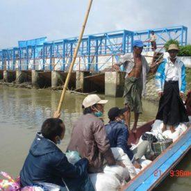 2-Moses-italy-emergency-cyclone-nargis-myanmar-burma