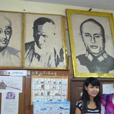 2-aung-san-suu-kyi-meeting-moses-italy-yangon-patrizia-saccaggi-