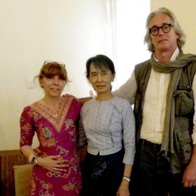 2-aung-san-suu-kyi-meeting-moses-italy-yangon-patrizia-saccaggi-francesco.baietti-
