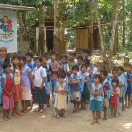 2-beyond-garden-scool-oltre-giardino-moses-italy-phang-nga-burmese-children-work