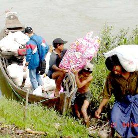 3-Moses-italy-emergency-cyclone-nargis-myanmar-help-burma