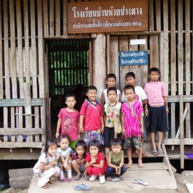 3-Moses-kitti-italy-thai-karen-mountain-toelette-school-ban-pang-pung