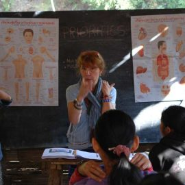 3-moses-teacher-training-school-jungle-karen-u-way-klo-patrizia-saccaggi-baietti