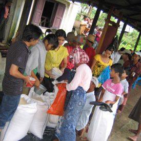 4-Moses-italy-emergency-cyclone-nargis-myanmar-help-burma