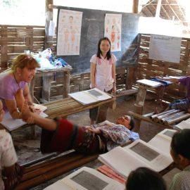 4-moses-teacher-training-school-jungle-karen-u-way-klo-patrizia-saccaggi-baietti