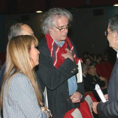 4-peace-pize-prime-minister-italy-moses-patrizia-saccaggi-francesco-baietti-cavriago