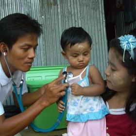 5-Moses-Italy-healt-care-shelter-burmese-migrant-Phang-nga-help-