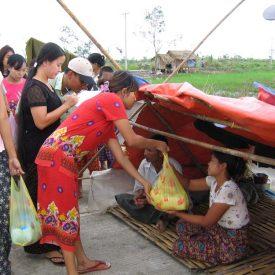 5-Moses-italy-emergency-cyclone-nargis-myanmar-help-burma