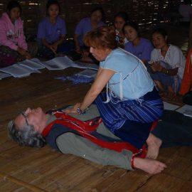 5-moses-teacher-training-school-jungle-karen-u-way-klo-patrizia-saccaggi-baietti
