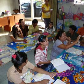 6-moses-teacher-training-school-jungle-karen-u-way-klo-patrizia-saccaggi
