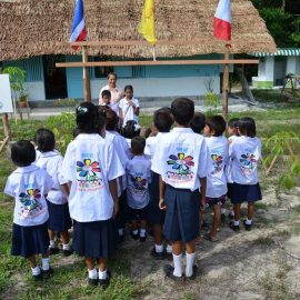 6-new-school-beyond-garden-scool-oltre-giardino-moses-italy-patrizia-saccagg
