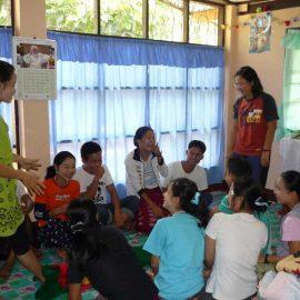 7-moses-teacher-training-school-jungle-karen-u-way-klo-patrizia-saccaggi