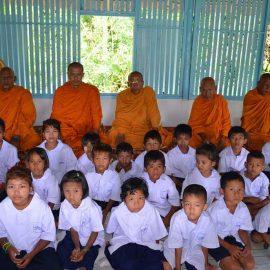 7-new-school-beyond-garden-scool-oltre-giardino-moses-italy-monk-patrizia-saccagg