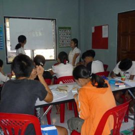 8-moses-teacher-training-school-jungle-karen-u-way-klo-patrizia-saccaggi--(2)