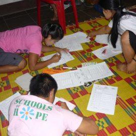 9-moses-teacher-training-school-jungle-karen-u-way-klo-patrizia-saccaggi-
