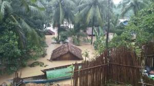 a---MOSES_-Emergenza_-Rakhine---Sittwe_