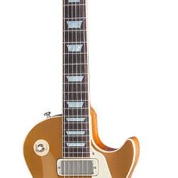 151217 - chitarra_LPD15GTNH1_CALLOUT_HERO