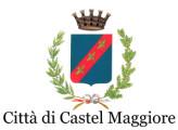 CITTA-castel-maggiore-colore-BIG-scritta-dritta