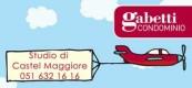 Cartolina-aeroplano-retro