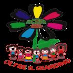 Logo-OIG-150x150