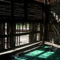 oltre-il-giardino-da-ricostruire-5