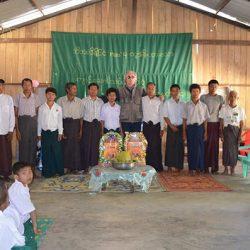 Inaugurazione-scuola-foto-finale-Moses