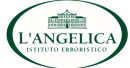 L'ANGELICA-LOGO